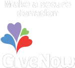 Donate through GiveNow