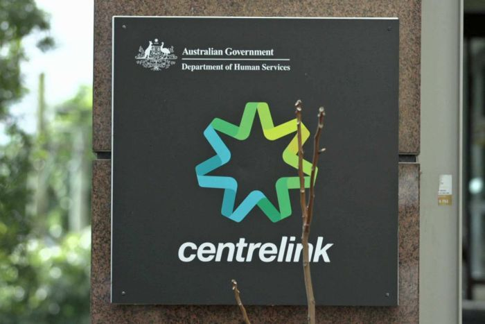 Government halting key part of robodebt scheme, will freeze debts for some welfare recipients
