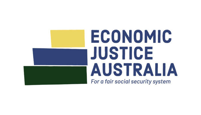 Budget 2020 Social Security Measures